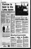 New Ross Standard Thursday 10 November 1988 Page 51