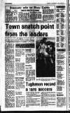 New Ross Standard Thursday 10 November 1988 Page 52