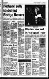 New Ross Standard Thursday 10 November 1988 Page 53