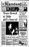 New Ross Standard Thursday 02 February 1989 Page 1