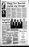 New Ross Standard Thursday 02 February 1989 Page 3