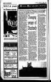 New Ross Standard Thursday 02 February 1989 Page 4
