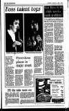 New Ross Standard Thursday 02 February 1989 Page 5
