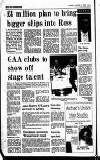 New Ross Standard Thursday 02 February 1989 Page 6