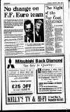 New Ross Standard Thursday 02 February 1989 Page 7