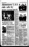 New Ross Standard Thursday 02 February 1989 Page 8