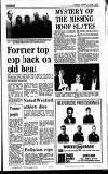 New Ross Standard Thursday 02 February 1989 Page 9