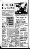New Ross Standard Thursday 02 February 1989 Page 10