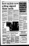 New Ross Standard Thursday 02 February 1989 Page 11