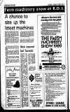 New Ross Standard Thursday 02 February 1989 Page 12