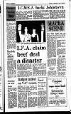 New Ross Standard Thursday 02 February 1989 Page 13