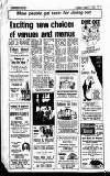 New Ross Standard Thursday 02 February 1989 Page 14