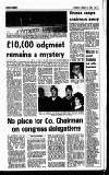 New Ross Standard Thursday 02 February 1989 Page 15