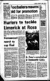 New Ross Standard Thursday 02 February 1989 Page 16