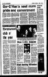 New Ross Standard Thursday 02 February 1989 Page 17