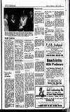 New Ross Standard Thursday 02 February 1989 Page 21