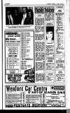 New Ross Standard Thursday 02 February 1989 Page 23