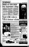 New Ross Standard Thursday 02 February 1989 Page 28