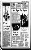 New Ross Standard Thursday 02 February 1989 Page 30