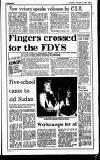 New Ross Standard Thursday 02 February 1989 Page 31