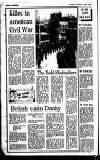 New Ross Standard Thursday 02 February 1989 Page 32