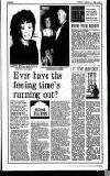New Ross Standard Thursday 02 February 1989 Page 33