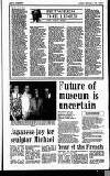 New Ross Standard Thursday 02 February 1989 Page 35