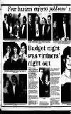 New Ross Standard Thursday 02 February 1989 Page 38