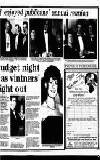 New Ross Standard Thursday 02 February 1989 Page 39
