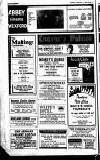 New Ross Standard Thursday 02 February 1989 Page 40