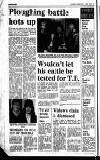 New Ross Standard Thursday 02 February 1989 Page 42