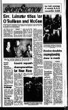 New Ross Standard Thursday 02 February 1989 Page 43
