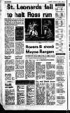 New Ross Standard Thursday 02 February 1989 Page 44