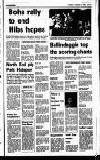 New Ross Standard Thursday 02 February 1989 Page 45