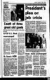 New Ross Standard Thursday 02 February 1989 Page 47