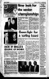 New Ross Standard Thursday 02 February 1989 Page 48