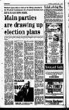 New Ross Standard Thursday 02 January 1992 Page 2