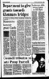 New Ross Standard Thursday 02 January 1992 Page 3