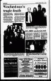 New Ross Standard Thursday 02 January 1992 Page 4