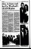 New Ross Standard Thursday 02 January 1992 Page 6