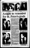 New Ross Standard Thursday 02 January 1992 Page 8