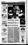 New Ross Standard Thursday 02 January 1992 Page 10