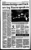 New Ross Standard Thursday 02 January 1992 Page 12