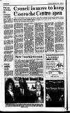 New Ross Standard Thursday 02 January 1992 Page 14
