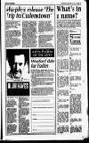 New Ross Standard Thursday 02 January 1992 Page 15