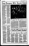 New Ross Standard Thursday 02 January 1992 Page 16