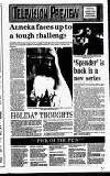 New Ross Standard Thursday 02 January 1992 Page 17