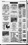 New Ross Standard Thursday 02 January 1992 Page 26