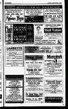 New Ross Standard Thursday 02 January 1992 Page 27