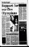 New Ross Standard Thursday 02 January 1992 Page 32